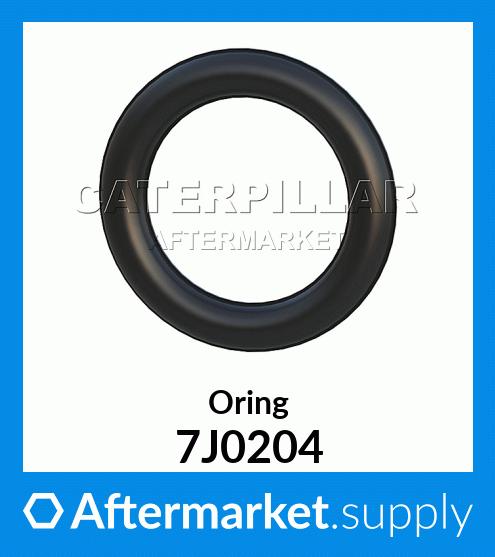 7J0204 for Caterpillar CAT
