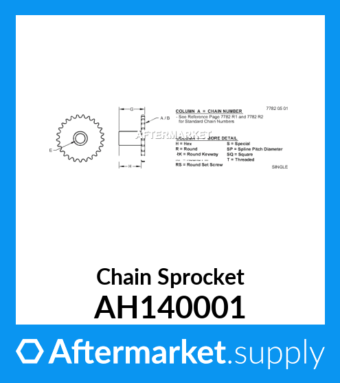 Ah140120