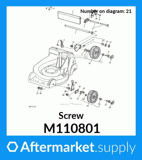 Accesorio de giro de bola de una broca para tornos//bola de giro de radio hasta 38 mm de di/ámetro