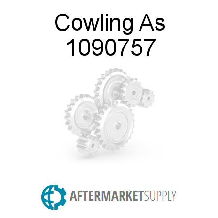 Cowling As - 1090757