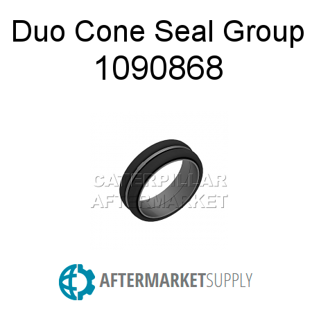 Duo Cone Seal Group 1090868
