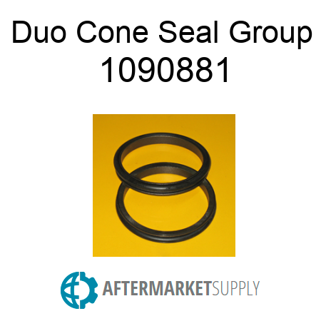 Duo Cone Seal Group - 1090881