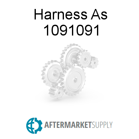 Harness As 1091091