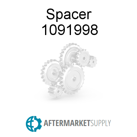 Spacer - 1091998
