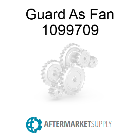 Guard As Fan 1099709