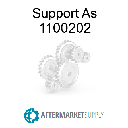 Support As 1100202