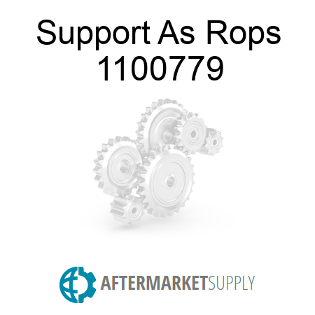 Support As Rops 1100779