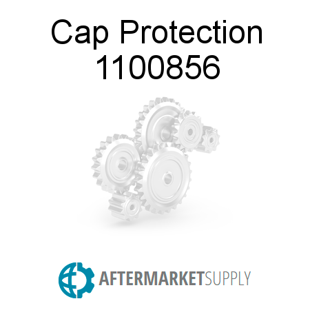 Cap Protection 1100856