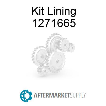 "10pcs 11 IR1//4/"" A60 11IRA60 Metric Insert For SIR//SNR Internal Threading Tool"