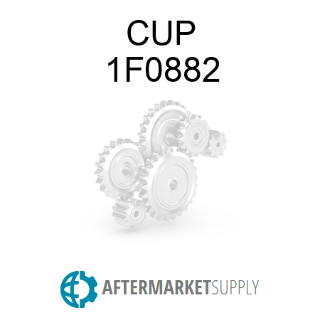 CUP - 1F0882