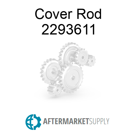 Cover Rod - 2293611