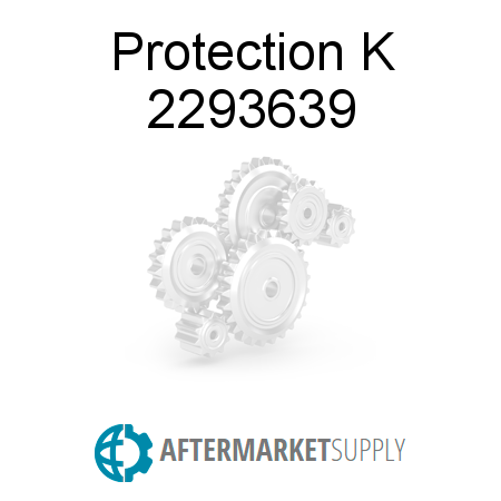 Protection K - 2293639