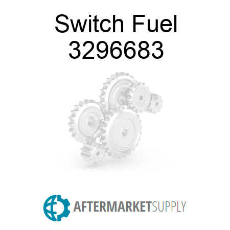 Switch Fuel - 3296683