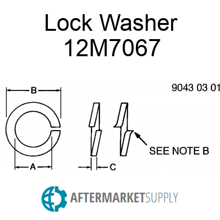 Aftermarket A C Wiring Harness