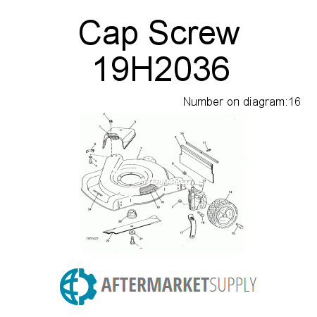 Massey Ferguson 135 Wiring Diagram Pdf also Showthread likewise Showthread as well Motorcycleenginerepair as well 1999 Toyota Corolla L4 1 8l Fi Serpentine Belt Diagram. on wiring diagram for alternator on tractor