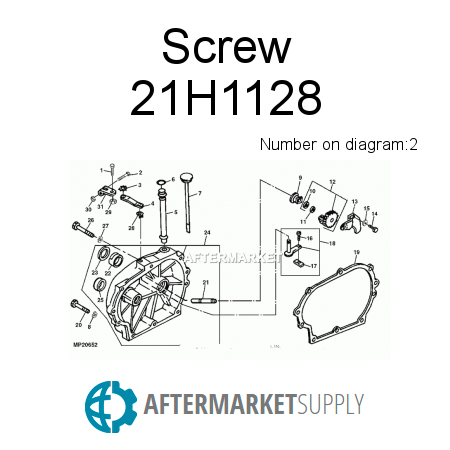 Simplicity 4212 Parts Diagram likewise John Deere Trs21 Parts Diagram in addition John Deere 14sb Parts Diagram further 21h1128 furthermore Am123342. on john deere walk behind snowblower parts