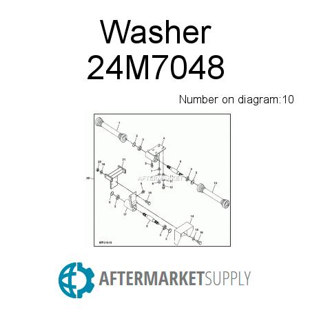 D105 Idler Arm Diagram john deere d105 transmission removal ... on d105 john deere oil filter, d105 john deere parts manual, d105 john deere fuel gauge,