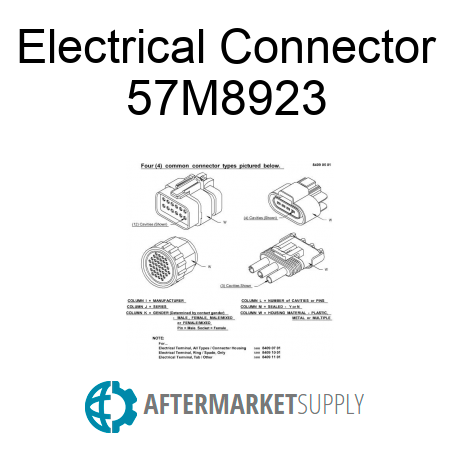 Mercedes Vito Radio Wiring Diagram additionally Cost To Replace Wiring Harness together with Wiring Diagram For Car Deck also 2002 Crown Victoria Fuse Box Diagram together with 2010 Kia Forte Wiring Diagram. on freightliner stereo wiring diagram