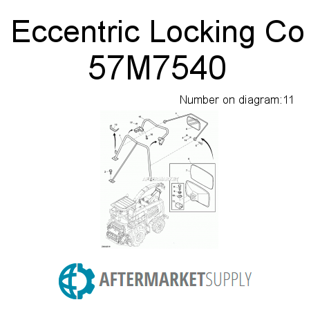 Wiring Diagram 2002 Honda Cr V furthermore Honda Civic Aftermarket Body Parts together with Wiring Harness Volkswagen Jetta likewise Mitsubishi Mirage Wiring Diagram further 2 Pin Power Connector Wiring Harness. on aftermarket automotive fuse box
