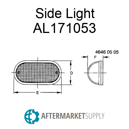 wiring a light switch in the middle of with Al171055 on Showthread likewise Regulation And Monitoring Of Pollution also Partslist besides Partslist additionally AL171055.