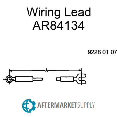 ford 7810 wiring diagram