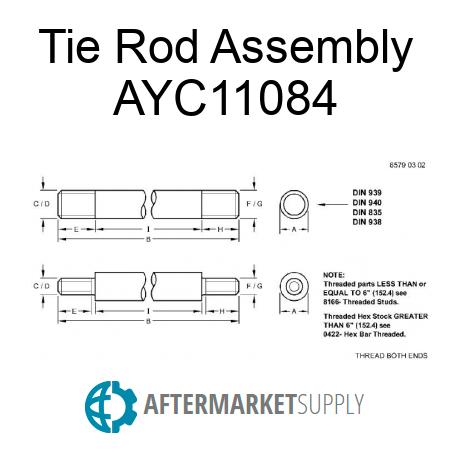AYC11089