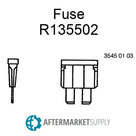 R135508