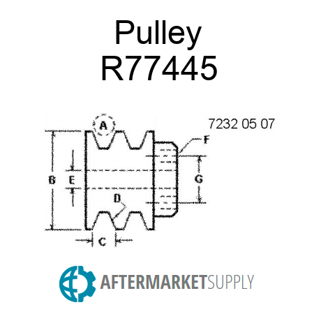 wiring harness kit australia with R77457 on T2993255 Need put in trailer hitch wire harness moreover Partslist moreover Partslist besides ENP 25 2E160HO together with Partslist.