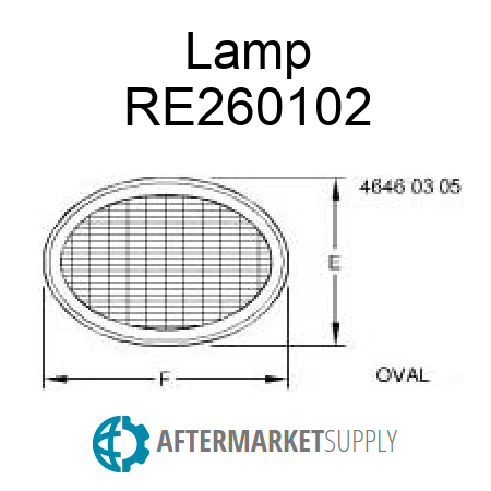 Ofszte19728 as well Aftermarket Driving Lights in addition Wire Loom Connectors in addition 8059l Series Hella Led Illuminated Spst Flush Mount Rocker Switch moreover 1994 Dodge Dakota Wiper Linkage Diagram. on land rover series 3 wiring harness