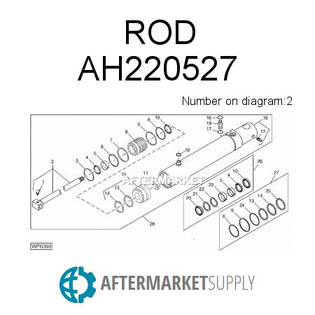 Wiring Diagram John Deere Gt275 also Yanmar Ignition Wiring Diagram as well 7 Pin To 4 Wiring Diagram besides Trailer Wiring Ideas as well Peterbilt 335 Wiring Diagram. on 488429522059877739
