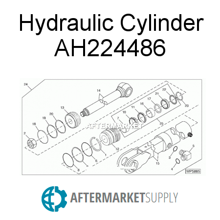 wiring harness tubing with Ah224515 on AH224515 also Types Of Wiring Harness together with Bmw Body Kit additionally Plastic Tubing Connectors furthermore Partslist.
