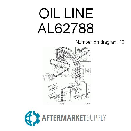 Al32053