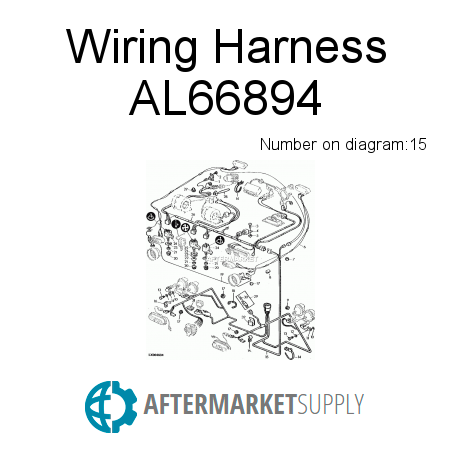 1994 Ford Thunderbird Wiring Diagram also H1 Wiring Harness likewise Alpine Cda 9886 Wiring Harness furthermore 2004 Jeep Grand Cherokee Stereo Wiring Diagram moreover Ford Stereo Wiring Harness Adapters. on wiring harness aftermarket stereo