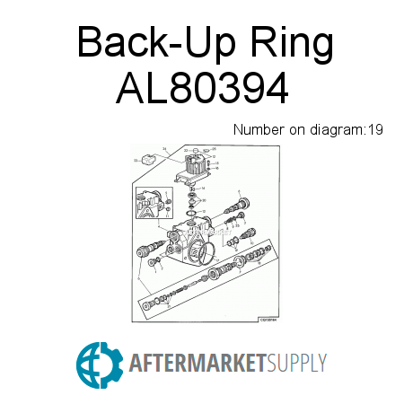 Back Pressure Valve Rod moreover T2845546 00 chevy silverado abs ebcm diagram in addition T22108775 Looking diagram 2002 2006 abs pump brake moreover 9 Pin Relay Wiring Diagram furthermore ABS pump relays and fuses PRC9603. on abs valve diagram