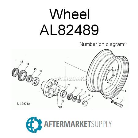 Al82489