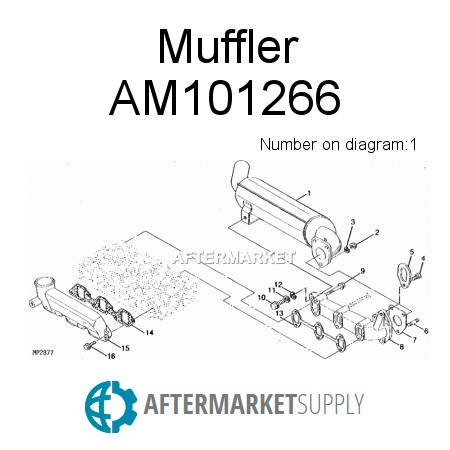 john deere 332 lawn tractor parts with Am101266 on 11753 Ignition Switch Wiring For 316 furthermore John Deere Gator Parts Catalog besides 488429522059877738 likewise John Deere 210 Parts Diagram together with Am101266.