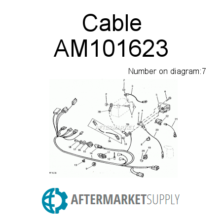 Wiring Diagrams Further John Deere Ps further M46992 besides Line Array Wiring Diagram besides M47058 furthermore Am101657. on john deere 826