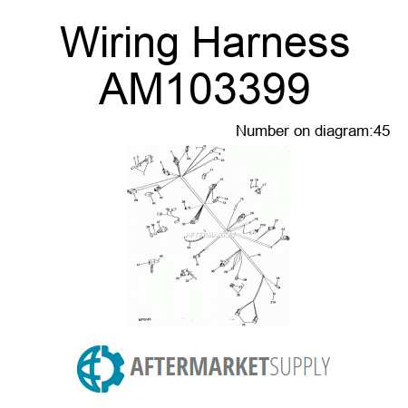 aftermarket wiring color code with Am36949 on Auto Car Reverse Lights Wiring Diagram additionally Clarion Dxz555mp Wiring Diagram in addition Sony Car Stereo Wiring Color Codes further Wiring Harness For Aftermarket Stereo together with Cadillac Car Stereo Wiring Color Codes.