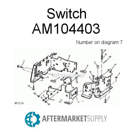 Am104403