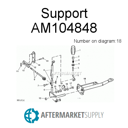 M124266 additionally P 12183 John Deere 54 Blower Auger Diagram additionally John Deere Walk Behind Wiring Diagram in addition Small Simplicity Snowblower Parts also M45702. on john deere walk behind snowblower parts
