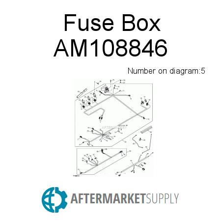 x585 john deere wiring diagram  x585  free download images