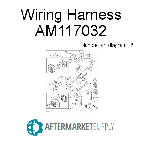 Am117051 additionally OMM133763 F712 further John Deere Lx176 Parts Diagram additionally T19752381 Need belt diagram mower deck double likewise T5081937 Need routing diagram belt routing l120. on john deere lx277 mower deck
