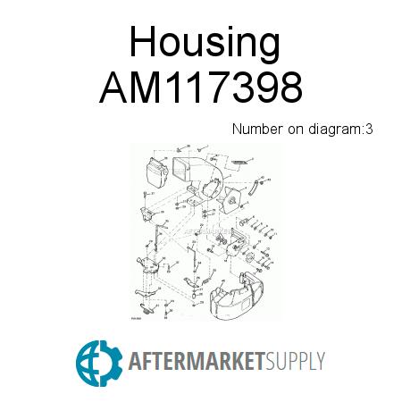 Am117448