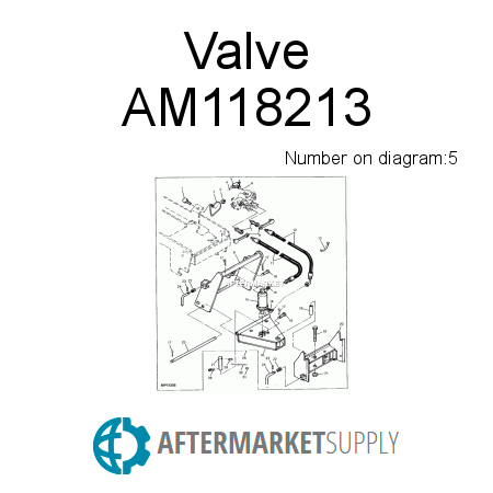 john deere f935 with Am118213 on John Deere 6420 Wiring Diagram additionally Am118213 likewise M154380 likewise John Deere 4640 Radio Wiring Diagram additionally Tca14499.