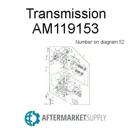john deere f935 with Am119153 on John Deere 6420 Wiring Diagram additionally Am118213 likewise M154380 likewise John Deere 4640 Radio Wiring Diagram additionally Tca14499.
