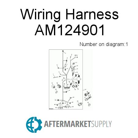 Am124925