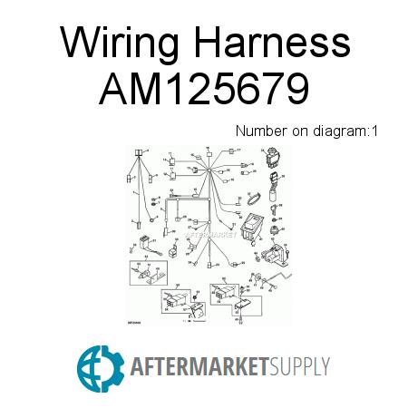 free scotts l2548 wiring diagram wiring diagram SINCGARS Radio Configurations Diagrams scotts wiring diagram