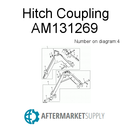 Am131289 in addition 2923 John Deere L G Belt Routing Guide additionally John Deere L120 Pto Switch Wiring Diagram further 11753 Ignition Switch Wiring For 316 additionally 2923 John Deere L G Belt Routing Guide. on john deere lx288 mower deck
