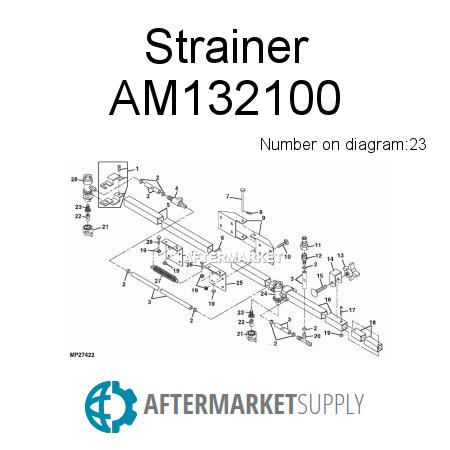 Am132103