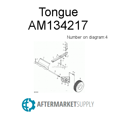 john deere 420 lawn tractor with Am134224 on Steiner 440 Wiring Schematic together with Am39412 furthermore Am134224 moreover 502292164666808508 further 318 Distributor Wiring Diagram.